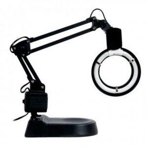lampara-fluorescente-128-