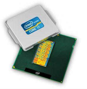 procesadores_portatiles_618x629