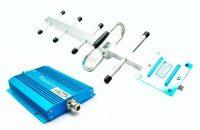 Repetidor-Amplificador
