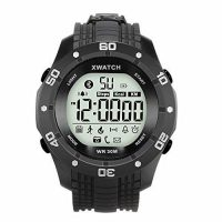 Smartwatch Deportivo Xwatch