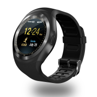 SmartWatch Bluetooth S9