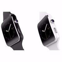 Smartwatch X6 Sport Deportivo