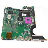 Placa base HP 482868-001 DV5