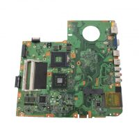 Placa base Acer Aspire 5730 5730z Ms2235 48.4j501.01m