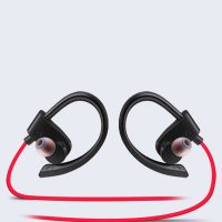 Auriculares bluetooth IPX7