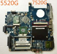 Placa base Acer Aspire 5520G 7520G ICW50 LA-3581P
