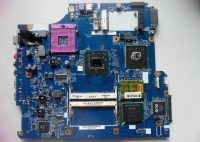 Placa base Sony MBX-185