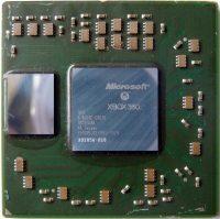CHIP X02056-010