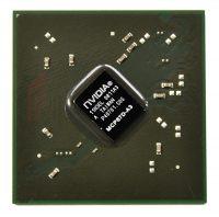 Chip MCP67D-A3