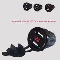 voltimetro-y-cargador-usb-doble