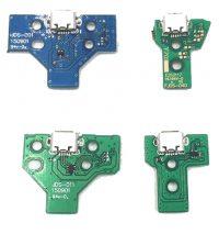 Conector USB para Mando Playstation PS4