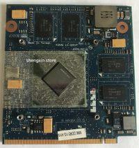 KSKAE LS-5005P REV 0.3