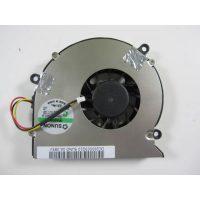 Ventilador DC280003G10