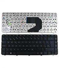 Teclado Español HP 646125-071