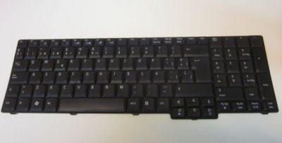 Teclado Español Acer NSK-AFF0S