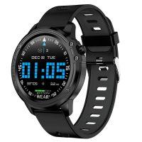 Smartwatch L8 Impermeable