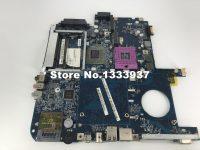 Placa Base Acer 5720 LA-3551P