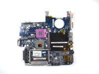 Placa Base Acer LA-3551P ICK70 L12