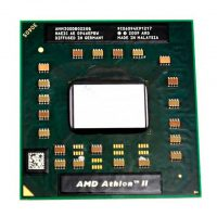 Procesador AMM300DB022GQ