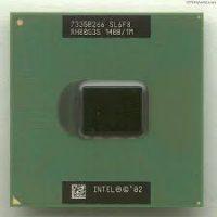 Procesador SL6F8