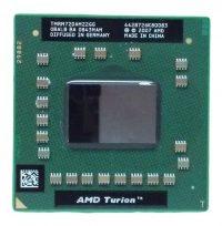 Procesador TMRM72DAM22GG