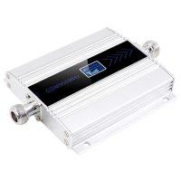Repetidor 900 Mhz